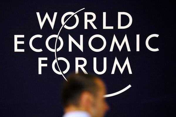 全球资讯_全球金融危机_相关新闻报道_财新网