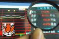 虎年春秋之证券市场负重前行