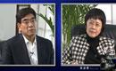 【记者采访录】中海油董事长傅成玉访谈(上)