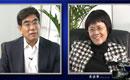 【记者采访录】中海油董事长傅成玉访谈(下)