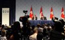【每日一评】G20峰会能否推动经济可持续复苏?