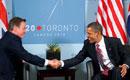 【财新时讯】G20峰会首日媒体热议两大话题