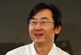 【网站合作】陆川:我要做中国的梦工厂