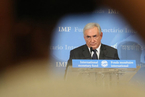IMF前总裁斯特劳斯-卡恩被撤销指控