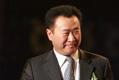 王健林:打破禁忌,才能创新