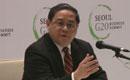 【财新时讯】国际商会呼吁G20关注持续增长