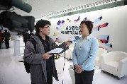 盛会后经济:中国城市发展新机遇