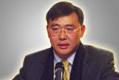 珍惜中国机会 体现自身价值