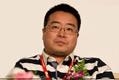 孙陶然:创业最可怕的是挣扎