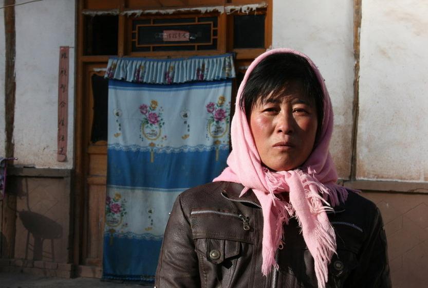 中国最穷的山区地方,中国最穷地方,中国最穷的地方 ...