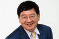 徐小平:创业团队不是雇来的