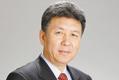 刘积仁:如何组建创业团队