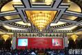 中国发展高层论坛2011