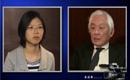 青木昌彦谈日本核危机处置