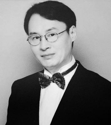 陈志远:台湾著名音乐人,62岁