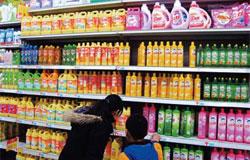 在被发改委约谈后,日化行业巨头联合利华表示暂缓提价。
