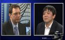 美国专家谈中国企业在美投资成败