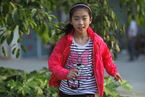 汶川地震:那些孩子 这三年