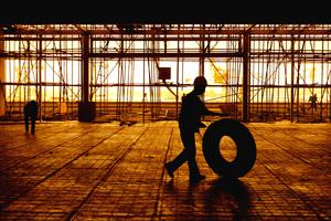 受到高铁腐败案的牵连,智奇在轮对市场的垄断也将被打破。