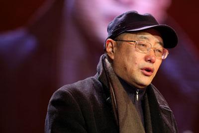 王功权私奔事件惊世骇俗,另一方面,他在投资圈的声誉、业绩俱佳。Zhou Wong/CFP