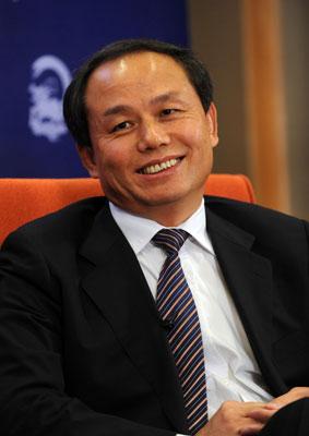 人保寿险这种突飞猛进的发展,无疑来自人保集团董事长吴焰的重视。CFP