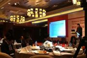 财新传媒成为野村中国会议战略合作伙伴
