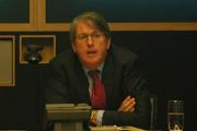 摩根大通企业传讯与市场推广部亚太区主管Ray Bashford