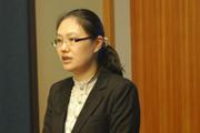 摩根大通中国首席经济学家王黔
