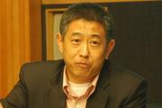 摩根大通证券(亚太)有限公司直接投资部中国区主管张天伟