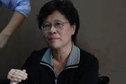 南方报业传媒集团副总编辑江艺平
