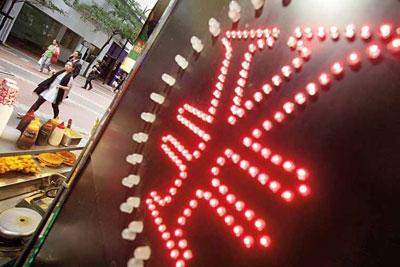 推动人民币回流,是香港市场当下的重要盘算。五河/东方IC