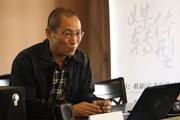 香港大学新闻及传媒研究中心中国传媒研究计划主任钱钢