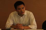 高盛亚洲经济学家宋宇