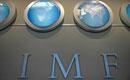 两人竞逐IMF总裁