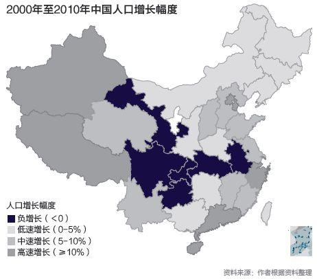 56个民族_56个民族人口分布