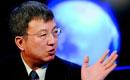 朱民出任IMF副总裁有何意味?
