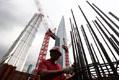 年中看中国经济的远虑近忧