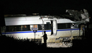 Podcast Special: Wenzhou train crash update