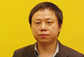 刘春:如何在传媒领域择业