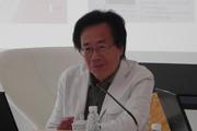 汕头大学长江新闻与传播学院教授、中国传媒大学法律系博士生导师魏永征