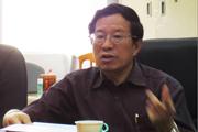 对话暨南大学新闻与传播学院院长、《南方日报》前社长范以锦先生