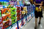 液态奶价逼瑞典 缺货危机乍现