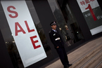 汇丰银行:中国内需将支撑亚洲抵御危机