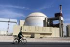聚焦伊朗核问题