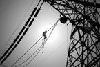 盘前必读:农村电网升级提速