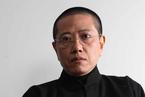 陈丹青:怀念80年代的思想氛围