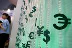 货币战烽烟再起