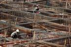 摩根大通朱海斌:明年中国固定投资增长适度稳健