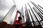 楼继伟:中国改革六策