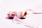 【财新调查】9月新增贷款预计5500亿元 与前月规模基本持平
